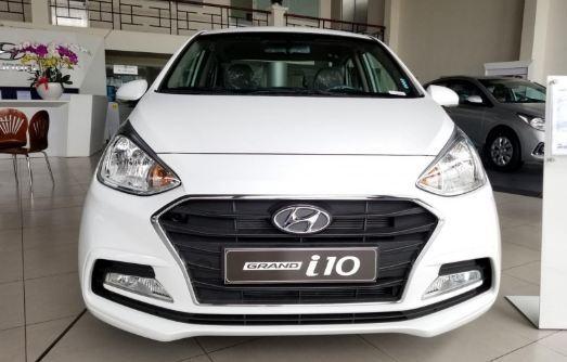xe-Hyundai-Grand-i10-duoc-thanh-ly-voi-gia-300-den-375-trieu-trong-thang-8