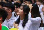 Học viện Ngân hàng lấy điểm chuẩn cao nhất 27,55