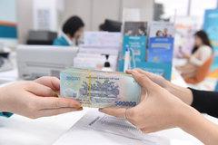 Dư tiền tỷ, chọn ngân hàng lãi suất cao gửi ăn lãi