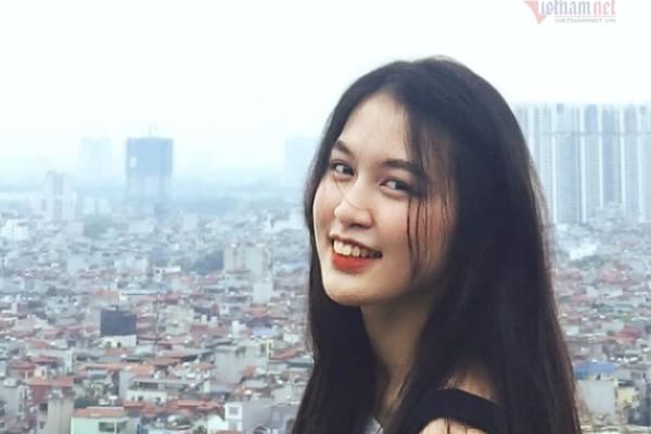Dừng học 2 năm, 10X Nghệ An chinh phục ĐH số 1 Hàn Quốc