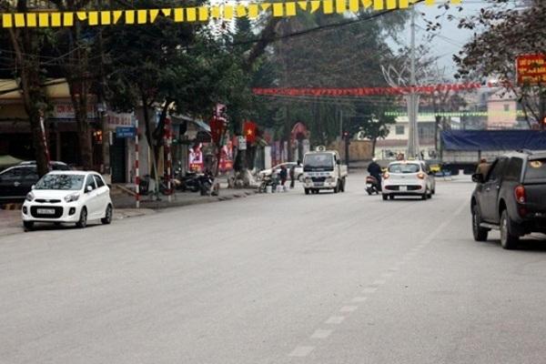 Hà Giang ban hành chỉ đạo mới về phòng chống dịch, hiệu lực từ 0 giờ ngày 05/8