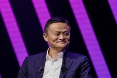 Các tập đoàn lớn nhất Trung Quốc điêu đứng vì đòn giáng của Bắc Kinh