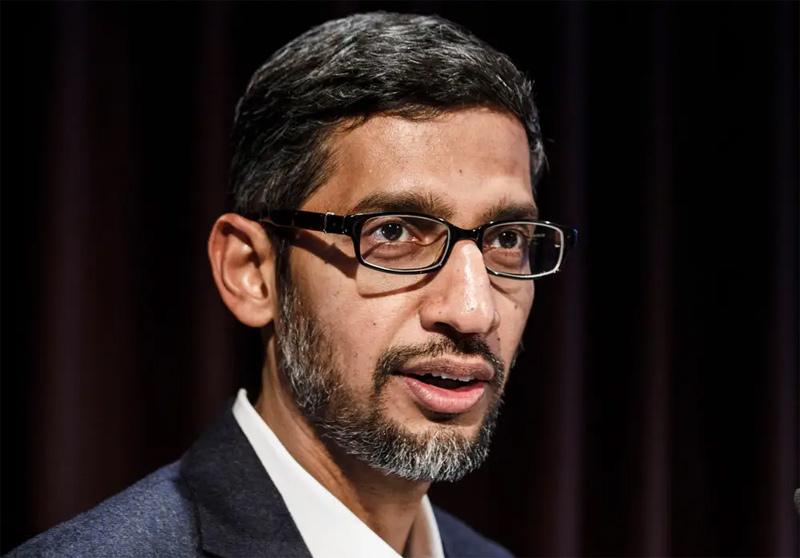 Google sa thải 80 nhân viên vì truy cập dữ liệu người dùng bất hợp pháp