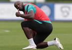 Lukaku bị chỉ trích quay lại Chelsea vì tiền