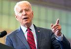 Ông Biden muốn 'cấm cửa' người nước ngoài chưa tiêm vắc xin