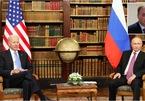 Đại sứ Nga tại Mỹ tiết lộ quan hệ hai nước 'vẫn tệ như cũ'
