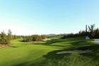 Đình chỉ công tác Giám đốc Sở Du lịch chơi golf giữa mùa dịch