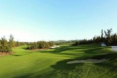 Đề nghị tạm đình chỉ Giám đốc Sở Du lịch chơi golf giữa mùa dịch
