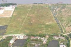 Làm rõ việc chuyển đổi đất ở dự án Long An muốn chỉ định nhà đầu tư