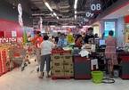 Hà Nội khẩn tìm người từng tới siêu thị ở quận Thanh Xuân liên quan ca Covid-19