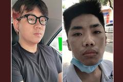 Bắt giữ nhóm đối tượng cướp xe máy của chị lao công Lê Thị Trâm