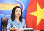 Cảnh sát Nhật Bản đã bắt được nghi phạm sát hại người Việt ở Osaka