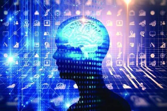 Chống khủng bố toàn cầu bằng trí tuệ nhân tạo