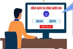 BHXH Việt Nam đẩy mạnh ứng dụng CNTT, đơn giản hoá thủ tục hành chính