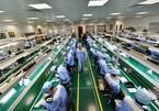 Cần quy trình chuẩn, giảm nỗi lo đứt gãy chuỗi sản xuất