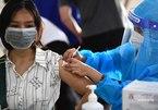 Thủ tướng: Ưu tiên cấp tiếp vắc xin cho TP.HCM và các tỉnh phía Nam