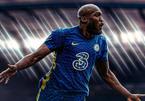 """Chelsea muốn """"tái hôn"""" Lukaku: Vì ngôi vương Premier League"""