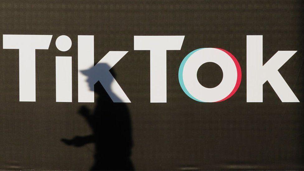 TikTok thử nghiệm tính năng video story giống như Snapchat