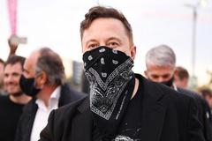Tỷ phú Elon Musk lại gây sốt vì ý tưởng táo bạo mới