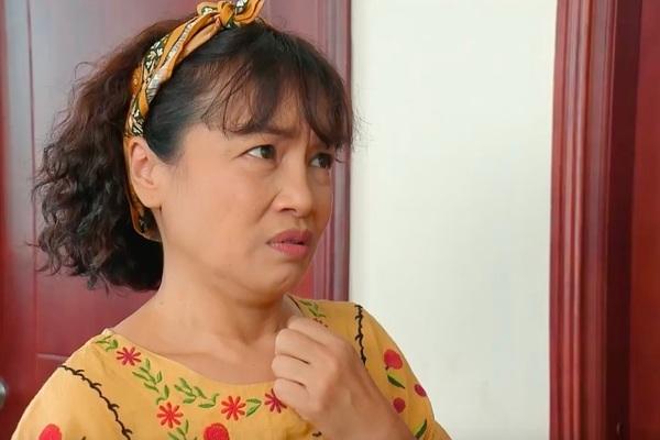 Hồng Đăng đối đầu Mạnh Trường, dắt tay Hồng Diễm tranh giải VTV