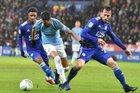 Xem trực tiếp Siêu cúp Anh Man City vs Leicester ở đâu?