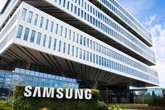Lợi thế về chip nhớ của Samsung đang bị đe dọa?