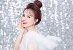 Diễn viên Hoàng Yến: Tôi mất vai bà Bích 'Hương vị tình thân' vì trẻ quá!