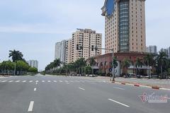 Toàn văn Công điện số 18 của Chủ tịch Hà Nội về giãn cách xã hội toàn thành phố