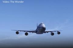 Phút sinh tử trên máy bay Philippines bị khủng bố đánh bom hẹn giờ