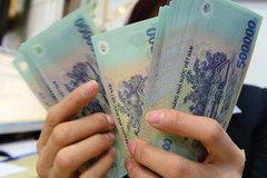 Công chức, viên chức sẽ không được nhận tiền bồi dưỡng, chi ngoài lương