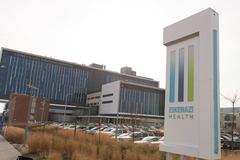 Tin tặc tấn công nhiều bệnh viện ở Mỹ giữa đại dịch Covid-19