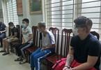 Khởi tố vụ án cướp xe máy của nữ lao công Lê Thị Trâm
