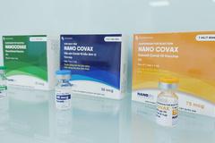 Vắc xin Nancovax có kết quả thử nghiệm khả quan, ngày mai Bộ Y tế thẩm định