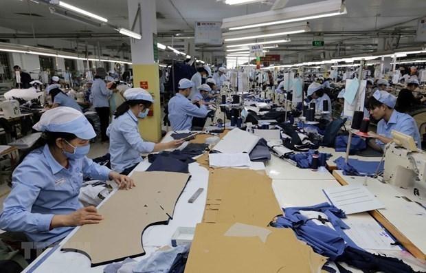 5.870 tỷ đồng hỗ trợ đã đến tay 13 triệu lượt lao động