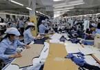 52,5 tỷ đồng hỗ trợ công nhân lao động TP.HCM, Bình Dương, Đồng Nai
