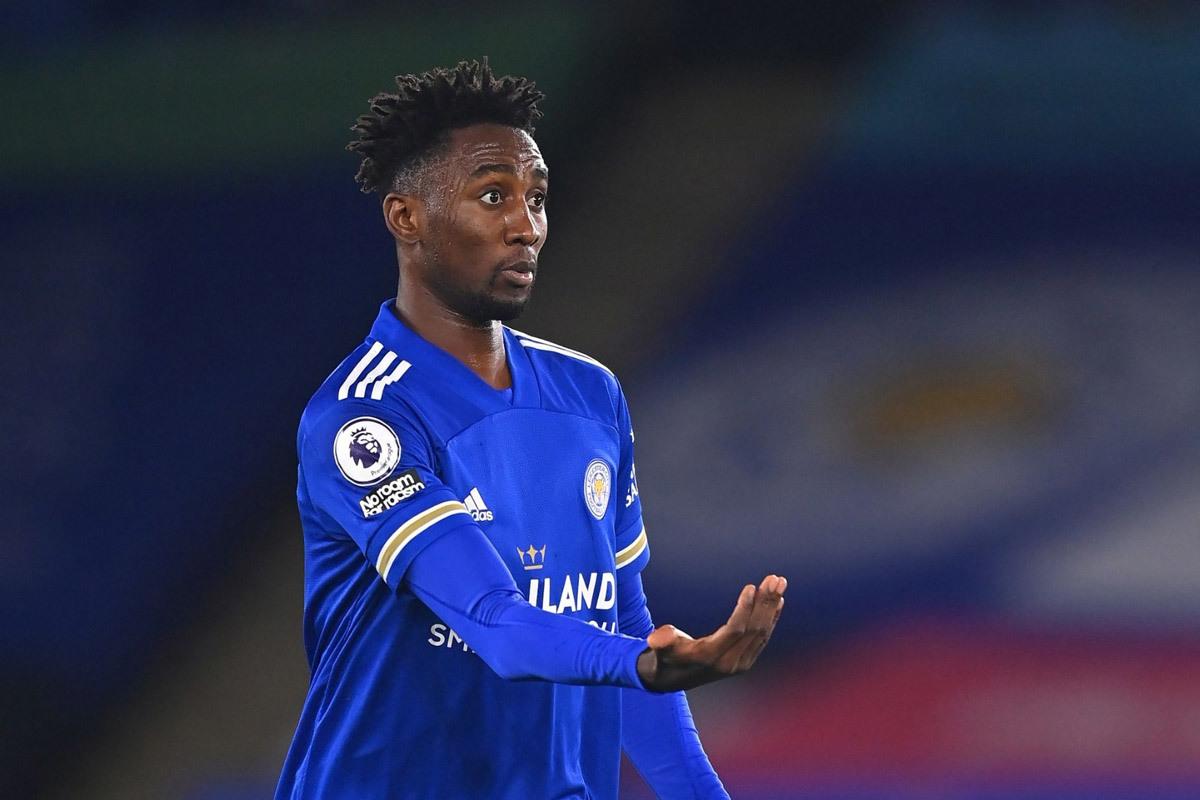 MU đàm phán Ndidi, Arsenal mua Maddison