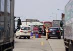Ngăn chặn tài xế lợi dụng luồng xanh chở người sai quy định