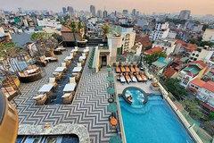 Hanoi's hotel market to welcome new investment despite COVID-19
