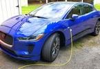 Từ năm 2030, xe ô tô bán ra tại Mỹ phải chiếm nửa là xe điện