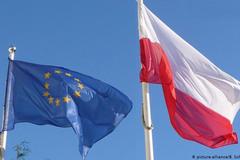 Ba Lan dọa rời khỏi EU