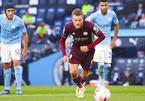 Nhận định Man City vs Leicester: Gió đổi chiều