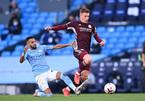 Kèo Siêu cúp nước Anh: Đừng tin thầy trò Guardiola