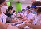 Thủ tướng yêu cầu Bộ Y tế đàm phán mua vắc xin do 4 hiệp hội đề xuất