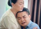 Đời thực của ông Khang 'Hương vị tình thân': Viên mãn bên vợ kế toán và 2 con