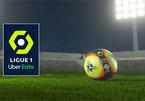 Kết quả bóng đá Ligue 1 2021-2022