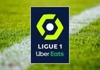Lịch thi đấu bóng đá Ligue 1 2021-2022