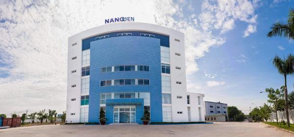 Nanogen nâng cấp thuốc viêm gan để thử nghiệm điều trị Covid-19