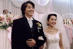 Sao 'Cô dâu 15 tuổi' sau 17 năm: Người bệnh tật, kẻ lẻ bóng tuổi 40