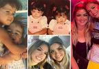 Hai chị emgáithất lạc nhau từ thời thơ ấu đoàn tụ sau 25 năm