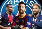 HLV Pochettino tuyên bố nóng PSG ký Messi và giữ Mbappe
